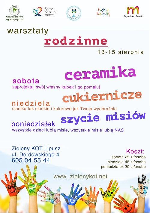 Warsztaty_rodzinne-_ZielonyKot_agro_Lipusz_72dpi