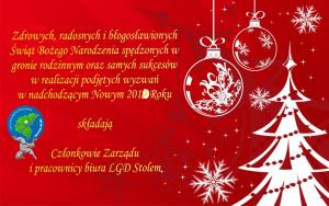 zyczenia_2016